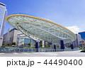 オアシス21 栄 名古屋の写真 44490400