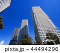 タワーマンション マンション 住宅の写真 44494296