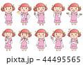 少女Eセット 海外 44495565