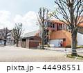 土呂駅(東口) 44498551