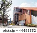 土呂駅(東口) 44498552
