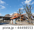 土呂駅(東口) 44498553