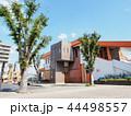土呂駅(西口) 44498557
