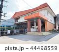 土呂駅(西口) 44498559
