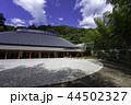 姫路市書写の里美術工芸館 44502327