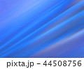 アブストラクト 抽象 抽象的のイラスト 44508756