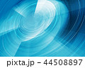 Abstract technology background concept series 44508897