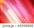 Abstract red theme background with diagonal  44508898