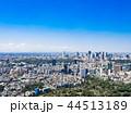 東京 新宿副都心周辺 44513189