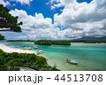 石垣島 海 リゾートの写真 44513708