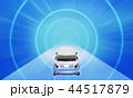 自動車関連のイメージ 44517879