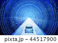自動車関連のイメージ 44517900