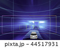 自動車関連のイメージ 44517931