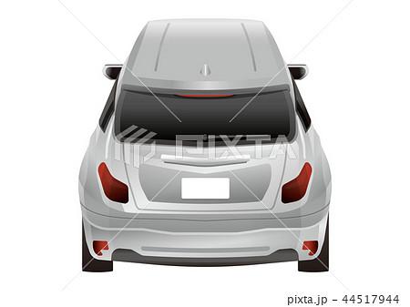 自動車関連のイメージ 44517944