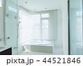 バスルーム 浴室 風呂の写真 44521846