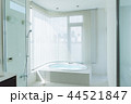 バスルーム インテリアイメージ 44521847