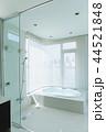 バスルーム インテリアイメージ 44521848