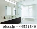 バスルーム インテリアイメージ 44521849