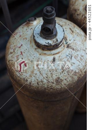 産業 工業 工場 44522801