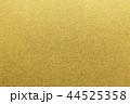 和紙 テクスチャ 金の写真 44525358