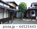 十朋亭と杉私塾がリニューアル 44525443