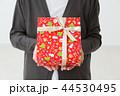 プレゼント 44530495