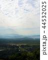 キナバル山 ボルネオ島 44532025