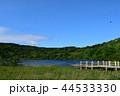 風景 利尻島 利尻礼文サロベツ国立公園の写真 44533330