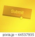 Web Icon 44537935