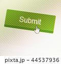 Web Icon 44537936