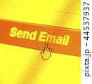 Web Icon 44537937