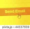 Web Icon 44537939