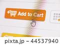 Web Icon 44537940