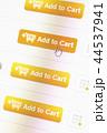 Web Icon 44537941