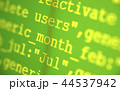 HTML codes 44537942