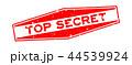 内緒 秘密 シークレットのイラスト 44539924