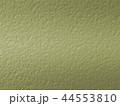 和紙のテクスチャ 44553810