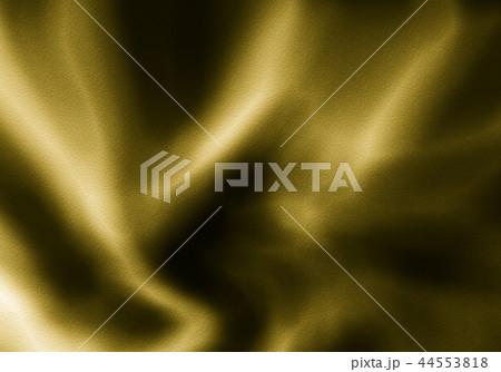 ゴールドラメのテクスチャ 44553818