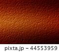 グラデーション和紙のテクスチャ 44553959