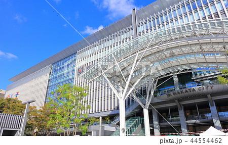 JR博多駅 福岡市博多区 44554462