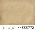 古紙テクスチャ1 44555772