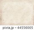 古紙白 44556005