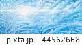 inter background, frozen window, weather forecast 44562668