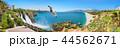 Lower Duden Waterfall and Konyaalti beach Antalya 44562671