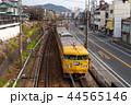 尾道駅 旧市街地 44565146