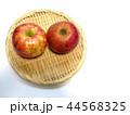 りんご 傷む 44568325