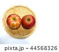 りんご 傷む 44568326