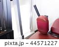 フィットネスジム ウエイトトレーニング機器 44571227