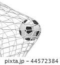 目標 目的 ゴールのイラスト 44572384