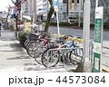 自転車駐輪場(名古屋駅前) 44573084